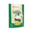 Greenies Teenies chien de 2 à 7 kg