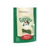 Greenies Regular chien de 11 à 22 kg