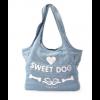 Sac de transport Sweet Dog