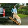 Rampe d'accès pour chien Karlie
