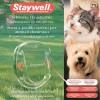 Chatière Transparente Staywell modèle 270
