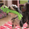 Jouet pour chien Bendeez Kong Tortue