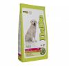 Croquettes pour chien adulte de 26kg et plus Dado