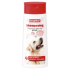 Shampoing chien universel Béaphar