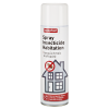 Spray insecticide Fogger Beaphar