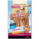 friandises chien articulations