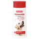 Shampoing pour chien universel