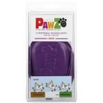 pawz-large-bottes-pour-chien