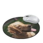 tapis-souris-personnalise-chien