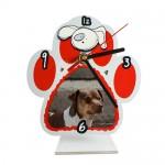 horloge-personnalisee-chien