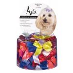 Noeud pour chien avec élastique (AtooDog)