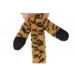 chien kong braidz tigre