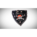 pirates bandana video