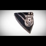 police bandana fun