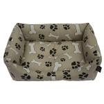 sofa pour chien original
