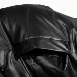 manteau kerbl