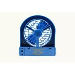ventilateur pour chien