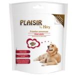 Friandise pour chien Plaisir et Forme Chien Adulte Jean Pierre HERY
