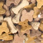 Biscuits pour chien Puppy Bones