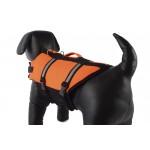 harnais flottant chien