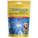 traitement_contre_tartre_chien_plaque_off_croquettes