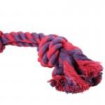 jouet-noeud chien