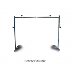 mt2029-potence-double-table-toilettage