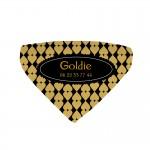 bandana-chien-goldie+tel