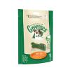 Greenies Petite chien de 8 à 11 kg