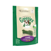 Greenies Large chien de 23 à 45 kg