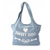 Sac de transport Sweet Dog