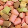 Friandises bonbons pour chien Flamingo