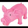 Jouet Cochon rose bruit cochon