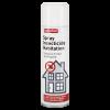 Spray insecticide Fogger Beaphar