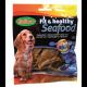 friandises au poisson pour chien