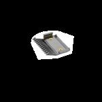 sabot-aesculap-2mm