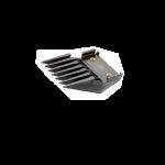 sur-peigne-aesculap-12mm