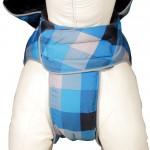 manteau ski chien