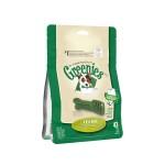 greenies-teenie-pack-43_unites