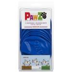 pawz-medium-chaussure-chien
