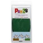 pawz-xlarge-bottine-chien