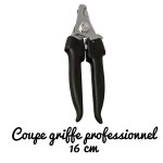 coupe-ongles-pour-chien