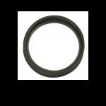 reducteur-anneau-ciseaux-toilettage