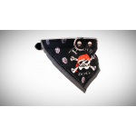 pirates bandana fun