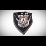 police bandana video