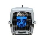 ventilateur cage chien