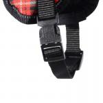 harnais ecossais nylon