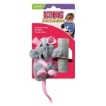Jouets pour chat Kong