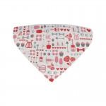 SUBA1670-collier-bandana-pour-chien-stvalentin-croquettes