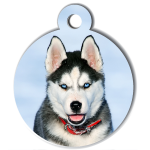 medaille-chien-image